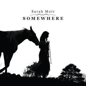 Sarah Moir 歌手頭像