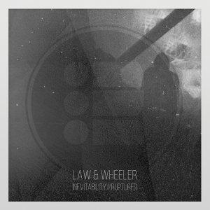 Law & Wheeler 歌手頭像