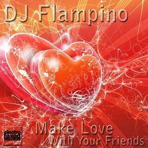 Dj Flampino 歌手頭像