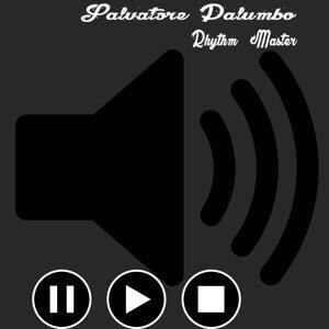 Salvatore Palumbo 歌手頭像