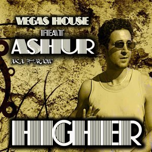 Vegas House feat Ashur 歌手頭像