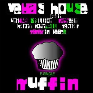 Vegas House feat Mehiar & Unique Stallion & Rochest & Harry Rockwell & Manekin Peace 歌手頭像