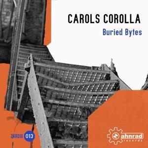 Carols Corolla 歌手頭像