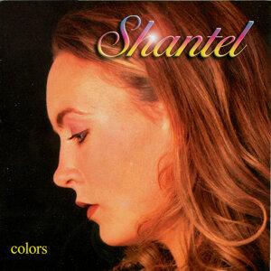 Shantel Grace 歌手頭像