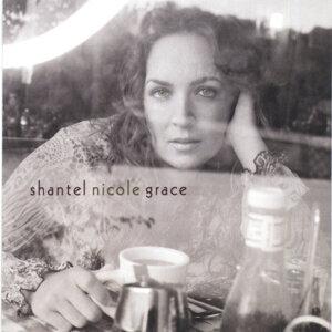 Shantel Nicole Grace 歌手頭像
