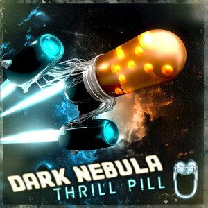 Dark Nebula 歌手頭像