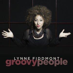 Lynne Fiddmont 歌手頭像