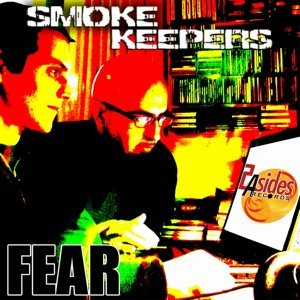 Smoke Keepers 歌手頭像