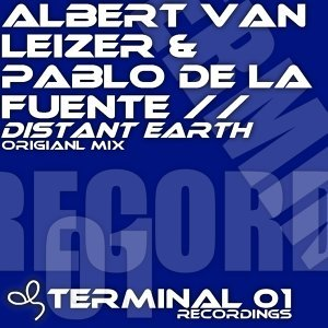 Albert Van Leizer & Pablo De La Fuente 歌手頭像