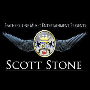 Scott Stone 歌手頭像