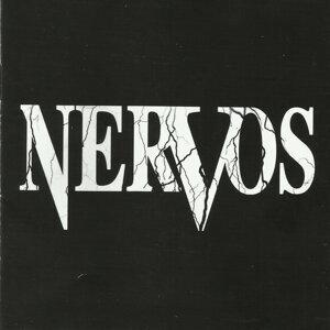 Nervos 歌手頭像