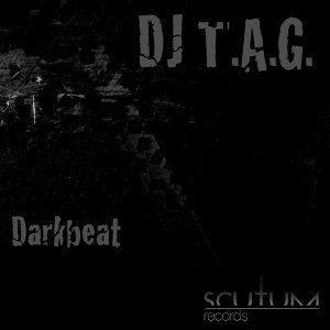 DJ Tag 歌手頭像