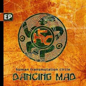 Human Transmutation Circle 歌手頭像