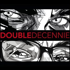 Double Décennie 歌手頭像