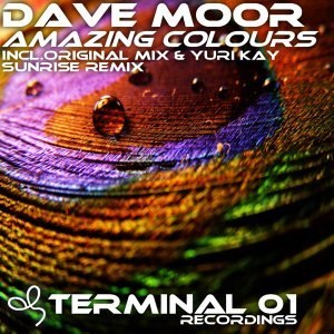 Dave Moor 歌手頭像