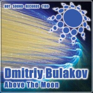 Dmitriy Bulakov 歌手頭像