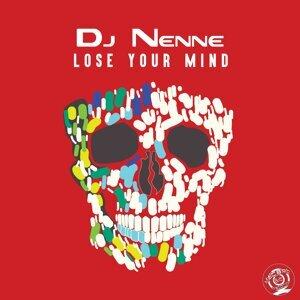 DJ Nenne 歌手頭像