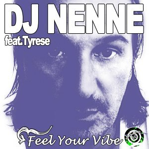 DJ Nenne feat. Tyrese 歌手頭像