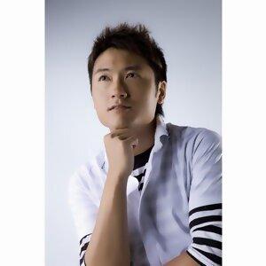 高皓正 (Zac Koo) 歌手頭像