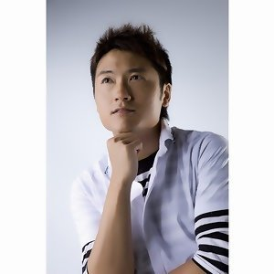 高皓正 (Zac Koo)