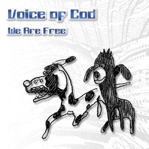 Voice of Cod 歌手頭像