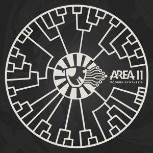 Area 11 歌手頭像