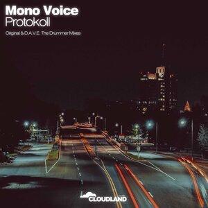 Mono Voice 歌手頭像