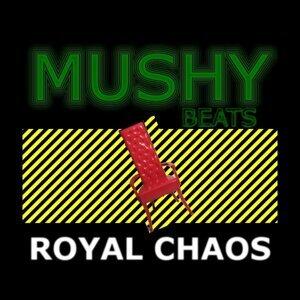 Mushybeats 歌手頭像