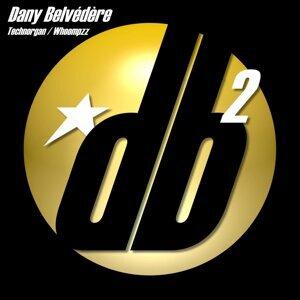 Dany Belvedere 歌手頭像