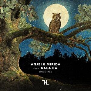 Anjei & Mirida featuring Gala G 歌手頭像