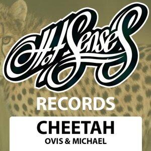 Ovis & Michael 歌手頭像