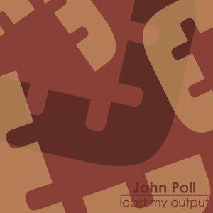 John Poll 歌手頭像