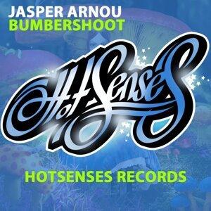 Jasper Arnou 歌手頭像