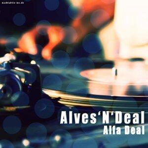 Alves `N Deal 歌手頭像
