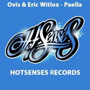 Ovis & Eric Witlox 歌手頭像
