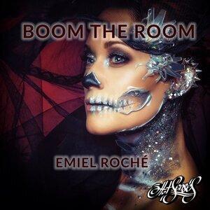 Emiel Roche 歌手頭像