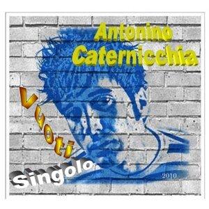 Antonino Caternicchia 歌手頭像