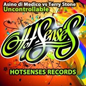 Asino Di Medico & Terry Stone 歌手頭像