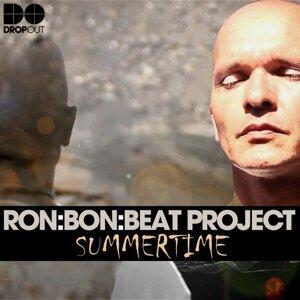 Ron:Bon:Beat Project 歌手頭像