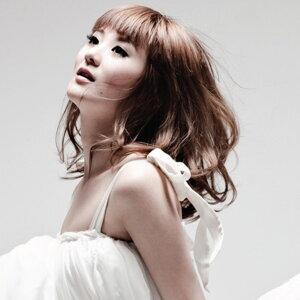 裕美 (Hiromi Wada) 歌手頭像