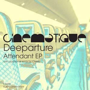 Deeparture (NL)