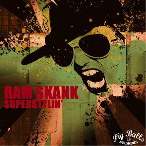 Ram Skank 歌手頭像