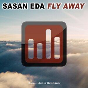Sasan Eda 歌手頭像