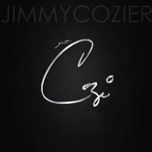 Jimmy Cozier (吉米寇瑟) 歌手頭像