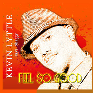 Kevin Lyttle featuring Shaggy 歌手頭像