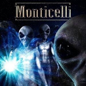 Monticelli 歌手頭像