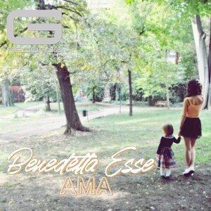 Benedetta Esse 歌手頭像