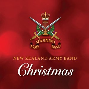 New Zealand Army Band 歌手頭像