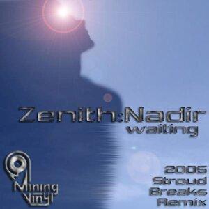 Zenith:Nadir 歌手頭像