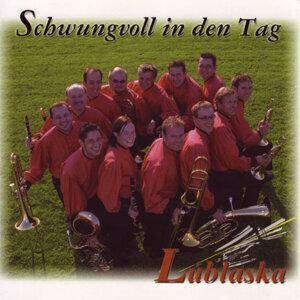 Blaskapelle Lublaska 歌手頭像